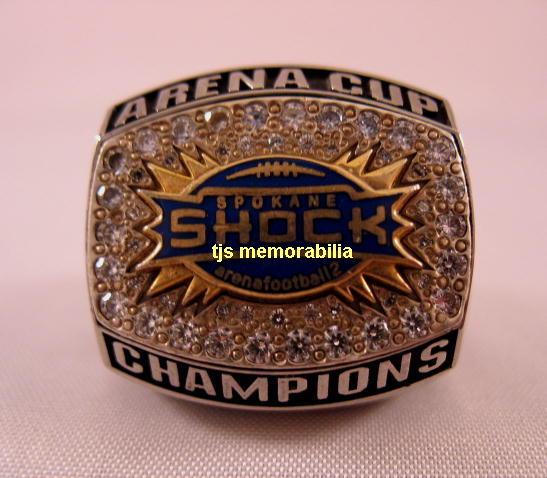 2006_Spokane_Shock_Ring.JPG