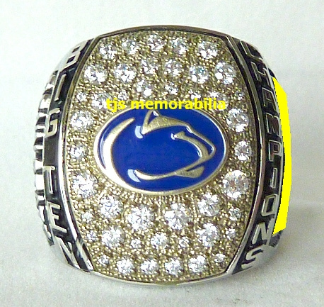 outback nittany rings product buy championship bowl sell lions penn ring and state