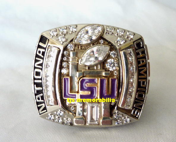 Sec!! Sec!!  Mwc Sports Forum  Mwc Message Board. Amrezy Wedding Rings. Ocean Wave Wedding Rings. Viper Rings. Family Crest Rings. Pretty Celebrity Engagement Rings. Lovely Wedding Rings. Make For Other Wedding Rings. Brass Wedding Rings