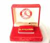 1982 ST LOUIS CARDINALS WORLD SERIES CHAMPIONSHIP RING BOX