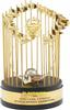 1996 NY YANKEES WORLD SERIES CHAMPIONSHIP TROPHY