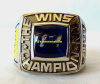 2002 NASCAR WINSTON CUP CHAMPOINSHIP RING !