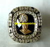 2006 MIAMI HEAT NBA CHAMPIONSHIP RING & ORIGINAL DISPLAY CASE