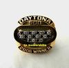 2006 DAYTONA 500 WINNERS CHAMPIONSHIP RING