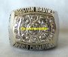 1972 BOSTON BRUINS STANLEY CUP CHAMPIONSHIP RING