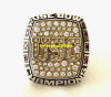 2008 USC TROJANS ROSE BOWL CHAMPIONSHIP RING - PLAYER