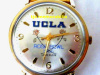 1966 UCLA BRUINS ROSE BOWL CHAMPIONSHIP WATCH ! FIRST ROSE BOWL !
