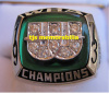 1973 HARTFORD WHALERS WHA CHAMPIONSHIP RING