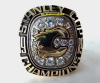 1989 CALGARY FLAMES STANLEY CUP CHAMPIONSHIP RING