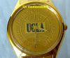 1995 UCLA BRUINS NATIONAL CHAMPIONSHIP WATCH