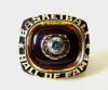 NBA BASKETBALL HALL OF FAME HOF CHAMPIONSHIP RING !